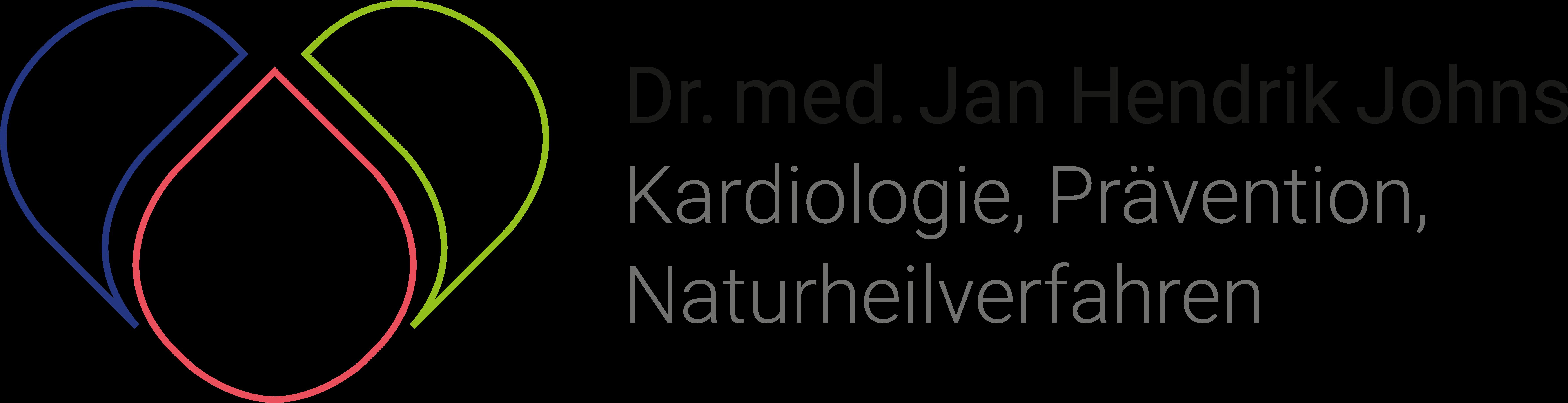 johns logo